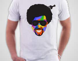 #26 for Design a Hip Hop Tshirt af psathish447