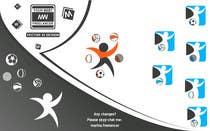 Develop a Corporate Identity for gotosports.com.au için Graphic Design9 No.lu Yarışma Girdisi