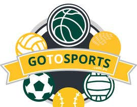 #1 for Develop a Corporate Identity for gotosports.com.au af cholecutler