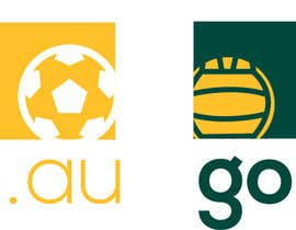 cholecutler tarafından Develop a Corporate Identity for gotosports.com.au için no 4