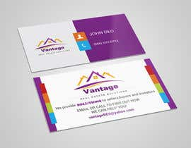 #5 cho Design some Business Cards for Real Estate Company bởi tofail0ratan