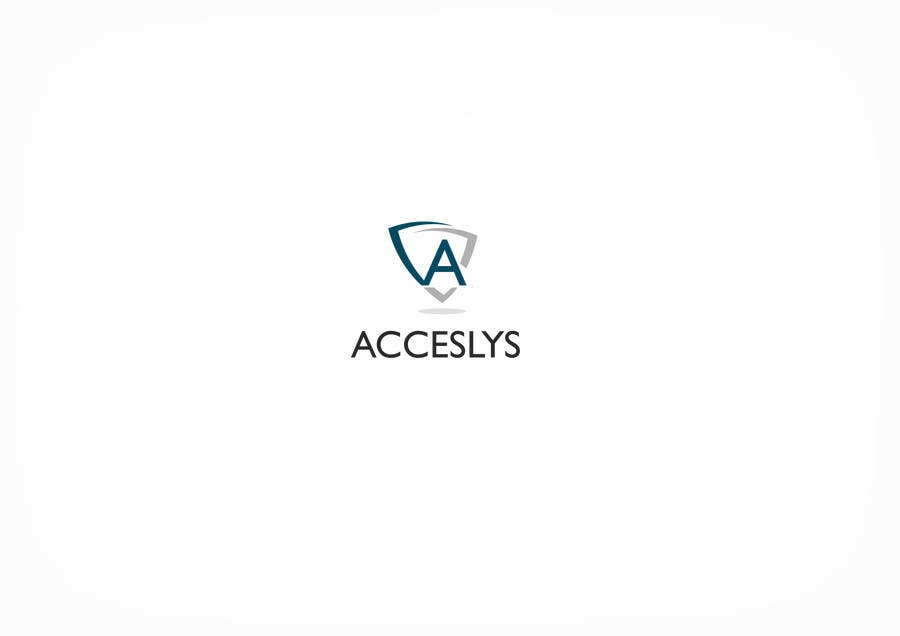 Contest Entry #                                        197                                      for                                         Design a Logo for Acceslys