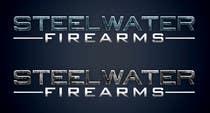 Logo Design for retail firearms and firearms training store için Graphic Design30 No.lu Yarışma Girdisi