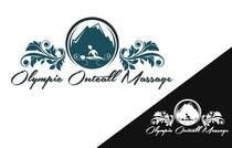 Mobile Massage logo....AND GO! için Graphic Design32 No.lu Yarışma Girdisi