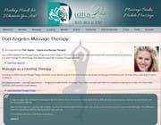 Mobile Massage logo....AND GO! için Graphic Design63 No.lu Yarışma Girdisi