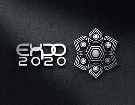 #9 para Design a Logo 3 por ralfgwapo