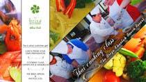 Design a Flyer for Briza Khaolak Beach Resort için Graphic Design5 No.lu Yarışma Girdisi