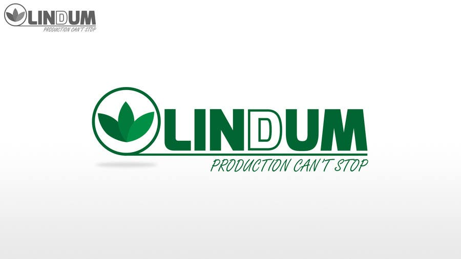 Konkurrenceindlæg #182 for Come up with a new brand image for Lindum Packaging