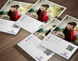 #4 for Photo Layout by dogiavn88