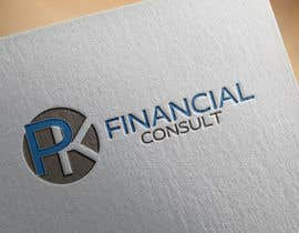 "#133 for Design Logo and Business Cards for ""PK Financial Consult"" by reeyasl"