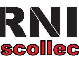 fahimaktib tarafından Design a new logo için no 18