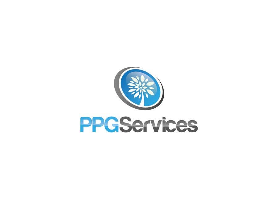 Inscrição nº 49 do Concurso para Design a Logo for consulting firm