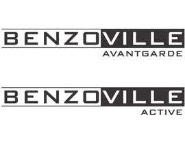 #4 cho Design a Logo for ACTIVE and Avantgarde -- 2 bởi LorenzDesigns