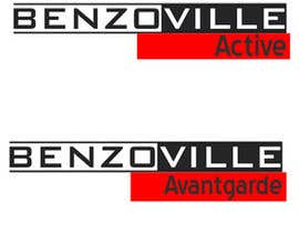 #10 cho Design a Logo for ACTIVE and Avantgarde -- 2 bởi vivekdaneapen