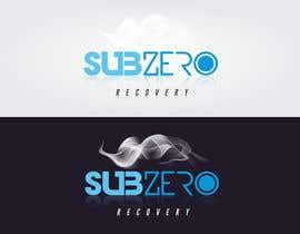 thonnymalta tarafından Design a Logo for SubZero Recovery için no 34