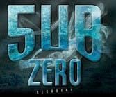 Design a Logo for SubZero Recovery için Graphic Design79 No.lu Yarışma Girdisi