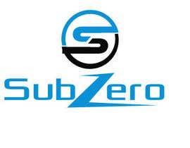 #35 para Design a Logo for SubZero Recovery por wilfridosuero
