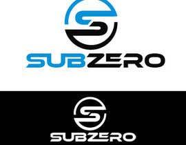 #36 para Design a Logo for SubZero Recovery por wilfridosuero