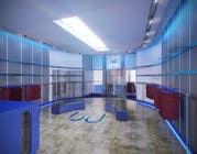 Interior Design Konkurrenceindlæg #45 for Pop-Culture Fashion Shop interior design
