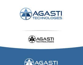 #43 for Design a Logo for Agasti Technologies af lucianito78
