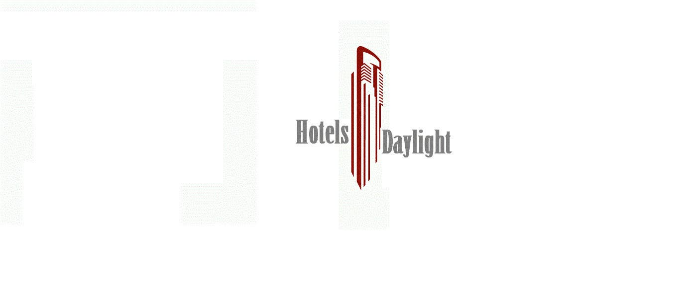 Contest Entry #                                        10                                      for                                         hotelsdaylight logo