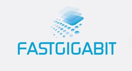 Nro 4 kilpailuun Design a Logo for My Site käyttäjältä basselattia