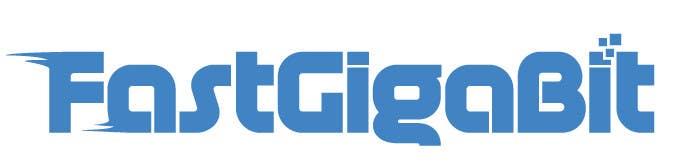 Konkurrenceindlæg #                                        9                                      for                                         Design a Logo for My Site