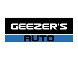 #24 cho Design a Logo for Jake Four Auto Repair bởi gianfonacier