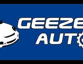 #26 cho Design a Logo for Jake Four Auto Repair bởi gianfonacier