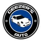 Design a Logo for Jake Four Auto Repair için Graphic Design27 No.lu Yarışma Girdisi