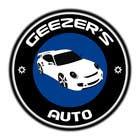 Design a Logo for Jake Four Auto Repair için Graphic Design28 No.lu Yarışma Girdisi