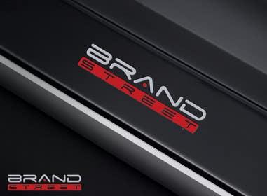 shavonmondal tarafından Design a Logo for branding business için no 173