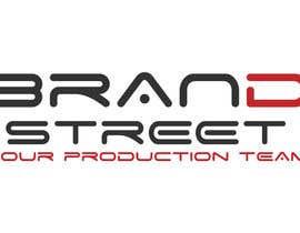#210 for Design a Logo for branding business af Termoboss