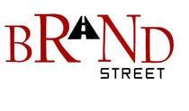 Graphic Design Contest Entry #137 for Design a Logo for branding business