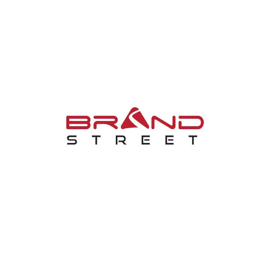 Contest Entry #                                        242                                      for                                         Design a Logo for branding business