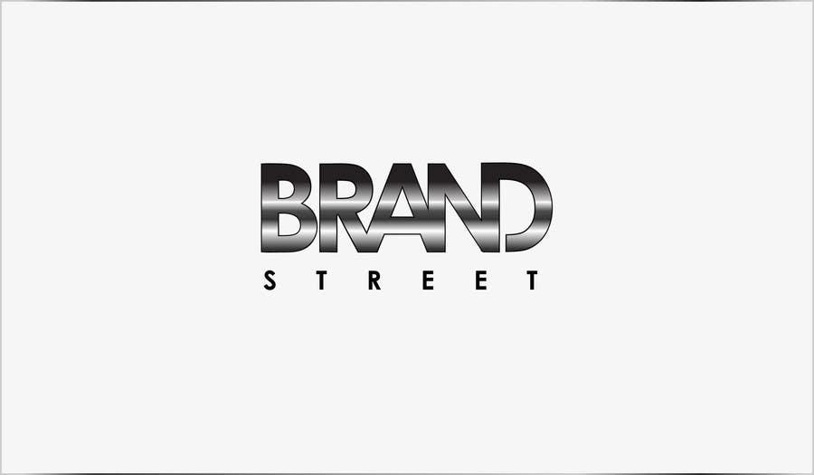 Contest Entry #                                        237                                      for                                         Design a Logo for branding business