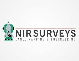 #33 for Design a Logo for nirsurveys af Hassan12feb