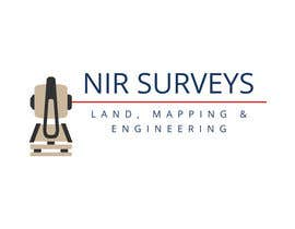 #12 for Design a Logo for nirsurveys af Arpit1113
