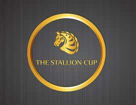Zaywood tarafından Design a Logo for a major Horse Race için no 184