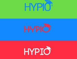 #49 cho Design a Logo for Hypio bởi creativeart08