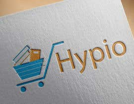 #37 for Design a Logo for Hypio af judithsongavker