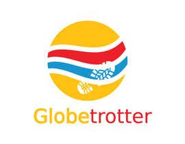 #10 for Design a Logo for Globetrotter by DotWalker