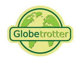 #11 for Design a Logo for Globetrotter by DotWalker
