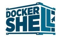 Proposition n° 36 du concours Graphic Design pour Design et logo til Docker Shell