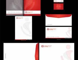 """nº 26 pour Stationery Design for """"Erfüllt & erfolgreich Coaching"""" par ezesol"""