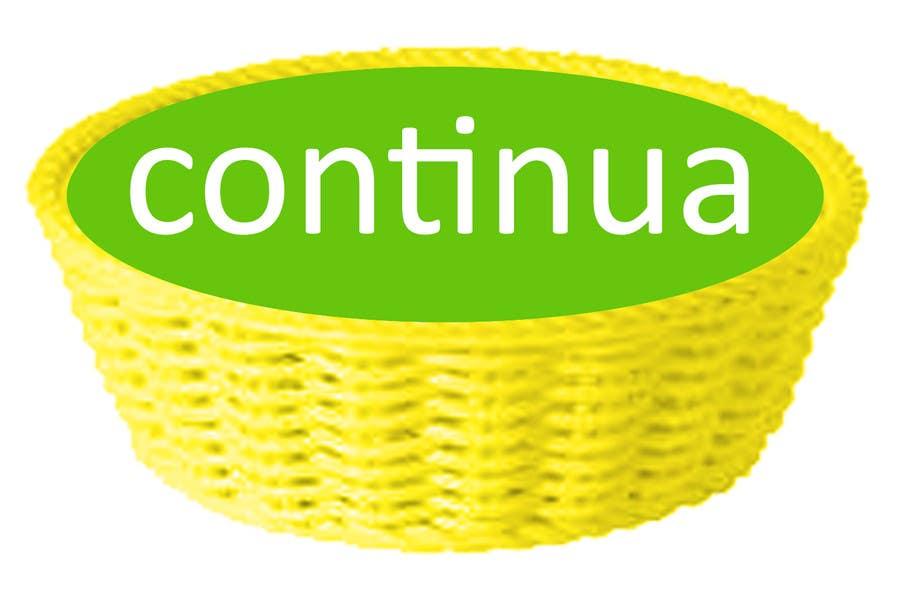 Konkurrenceindlæg #                                        14                                      for                                         Creare un pulsante più accattivamente