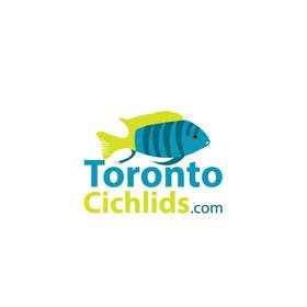 #50 for Design a Logo for TorontoCichlids.com af shanzaedesigns