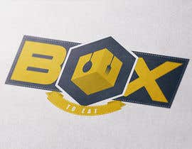 Nro 18 kilpailuun Design a Logo for my company käyttäjältä markmael