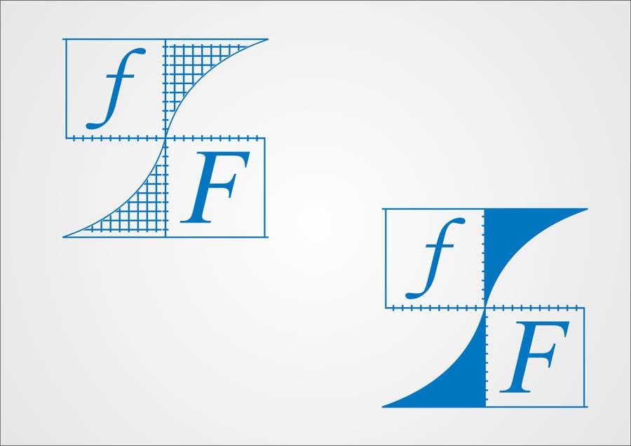 Konkurrenceindlæg #                                        32                                      for                                         Design a Killer Logo for Friendly Fulcrum