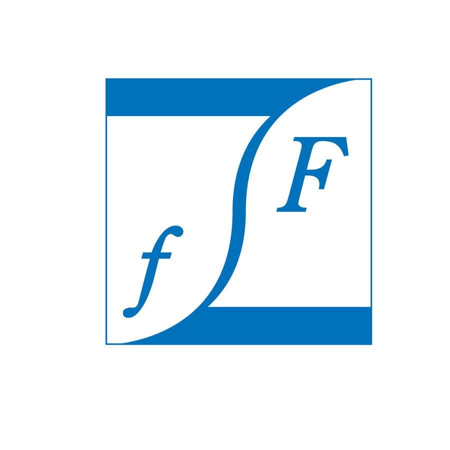 Konkurrenceindlæg #                                        29                                      for                                         Design a Killer Logo for Friendly Fulcrum